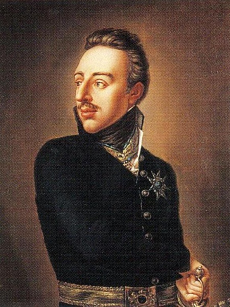 1809 in Sweden