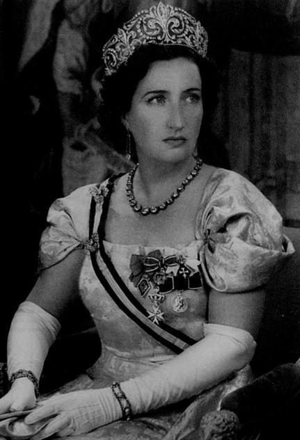 Cristina Ulloa