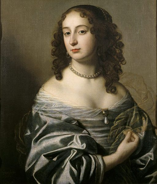 Sophia of the Palatinate