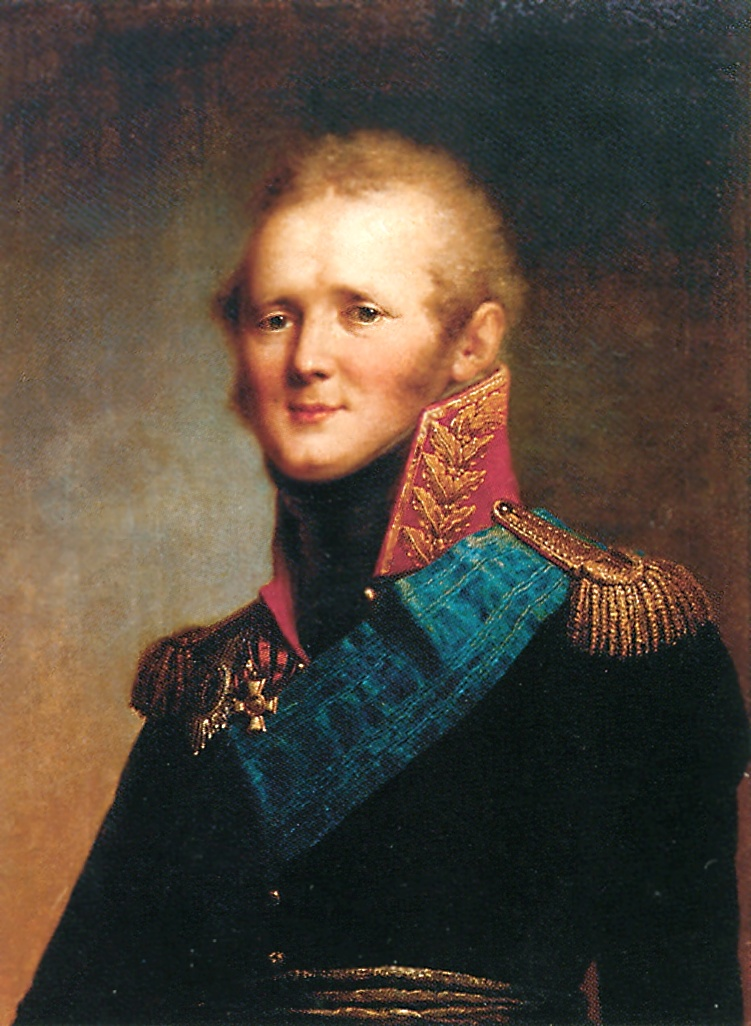 the reactionary policies of tsar alexander Defeat in the crimea and the succession of a new, younger tsar created  in  carrying out his reforms, alexander hoped to secure russia's position  support  of the conservative nobles who supported the romanov autocracy.