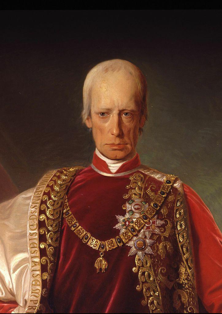 http://royal.myorigins.org/pics/hires/Franz_II_Holy_Roman_Emperor_1832_hires.jpg