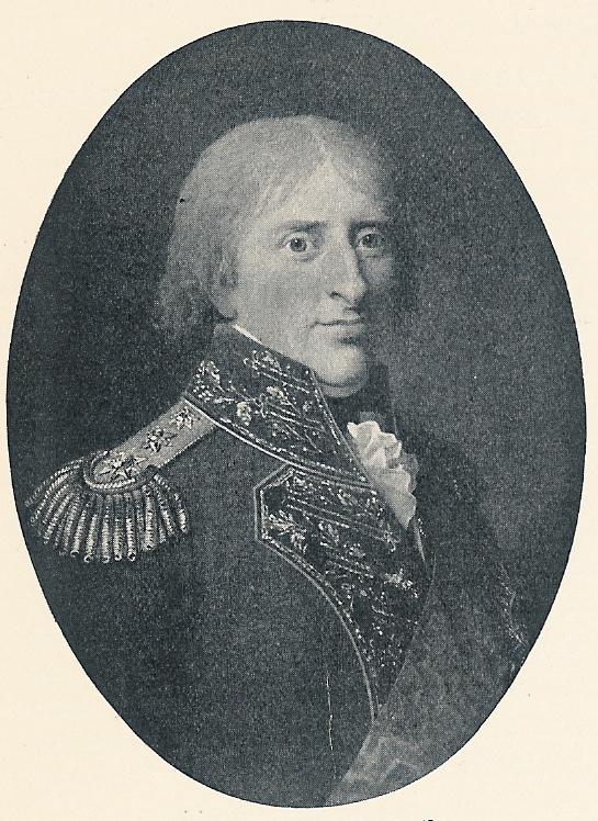 1753 in Denmark