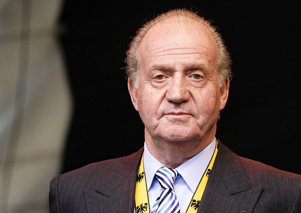 King_Juan_Carlos_I_of_Spain_2007_hires.jpg