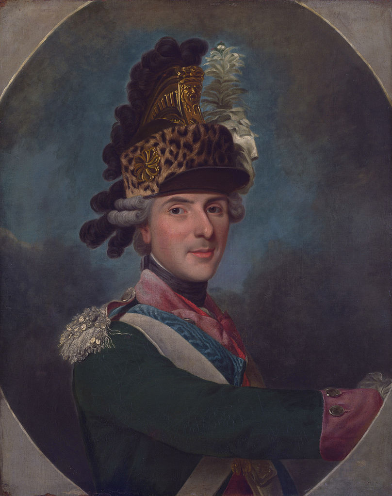 Картинки по запросу Louis, Dauphin of France, was the son of King Louis XV of France