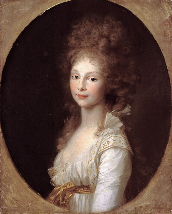 a biography of sophia augusta frederica Catherine ii, also known as catherine the great, empress of russia, was born  sophia augusta frederika on 2 may 1729 in stettin, prussia she was the.
